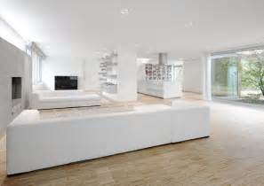 living white room: modern minimalist white living room interior architecture design