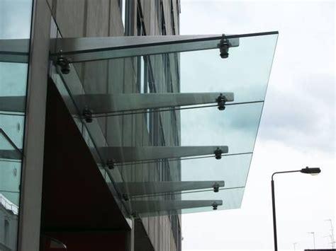 awning glass modern glass canopies architecture pinterest