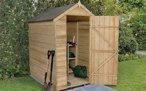 casette di legno giardino casette legno giardino casette in legno casetta giardino