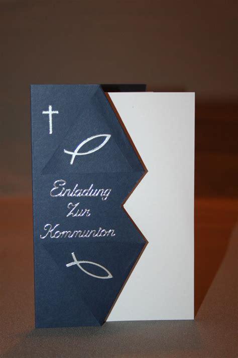 Muster Informelle Einladung Hochzeitseinladungskarten Basteln Hochzeitseinladungen Basteln Muster Einladungskarten