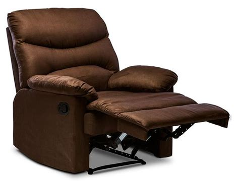 m 225 s de 25 ideas incre 237 bles sobre sillon reclinable en - Hacer Sillon Reclinable