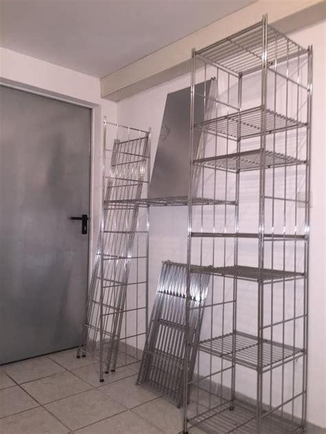 flur im keller gestalten gitterregal in hochheim garderobe flur keller kaufen