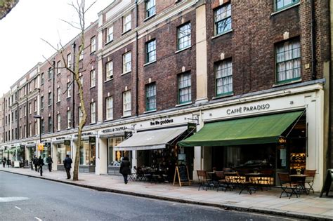 Bloomsbury Is 21 by Cultural Guide To Bloomsbury Thelondonthing Co Uk