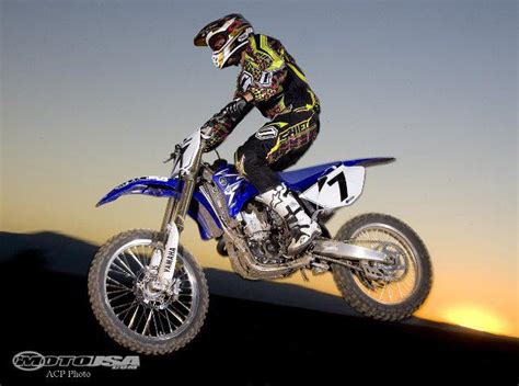 motocross bike repairs motocross bike end to end service and repairs outside