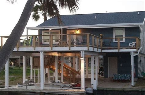 bay boat rental galveston 1000 images about vacation galveston west end on pinterest