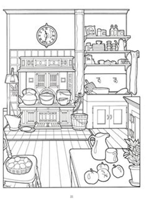 coloring books for adults in stores welcome to dover publications creative summer