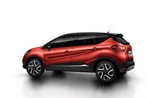 Renault Capture For Sale 2014 Renault Captur 1 2014 Renault Captur Apps Directories
