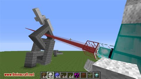 Physics Smp 2 Vlll valkyrien warfare mod 1 12 2 1 11 2 airships physics subworlds 9minecraft net