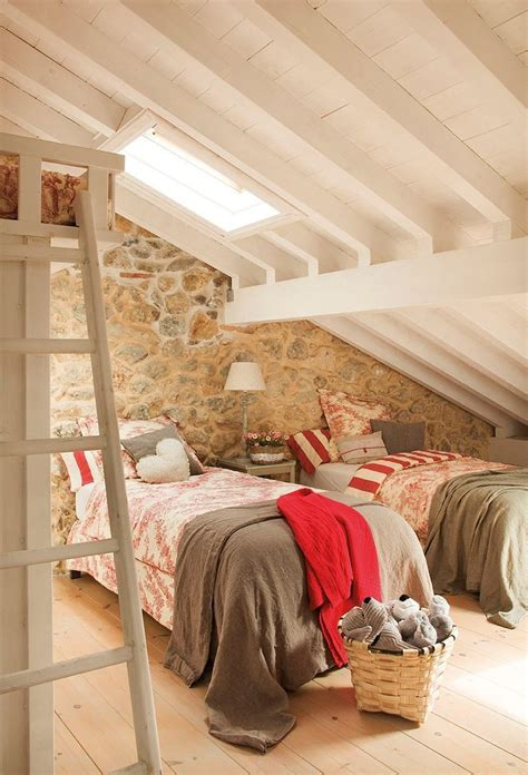 how to cool upstairs bedrooms 1000 ideas about upstairs bedroom on pinterest decorate