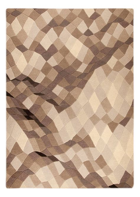 rugs and blinds mat orange shades area rug grey