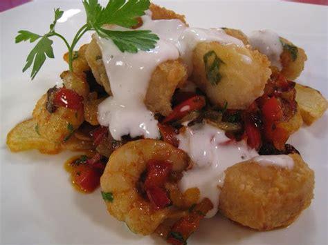 recetas de cocina enrique sanchez 29 best postres y dulces images on pinterest postres