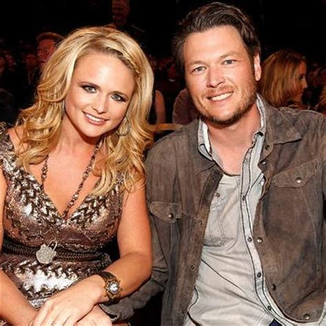 best couple ever great country singers miranda