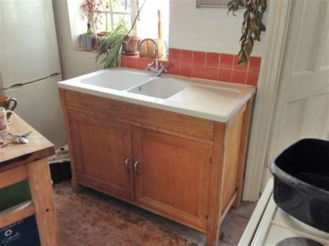 kitchen sink unit 25 best ideas about freestanding kitchen on free standing kitchen units free