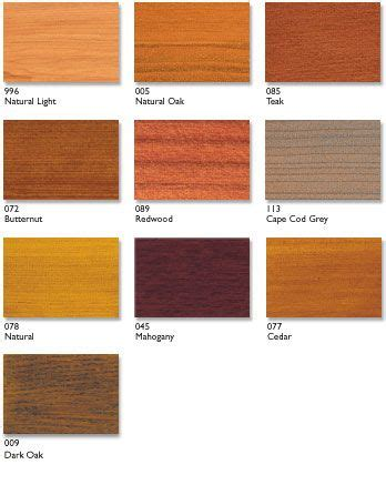 sikkens proluxe cetol srd translucent stain