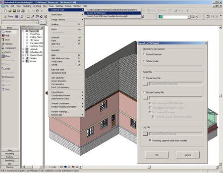 revit tutorial start to finish bim and project planning 1 2 3 revit tutorial cadalyst