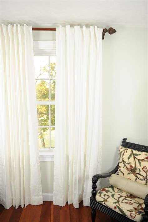 lined linen drapery panels art 233 233 fabrics home kr02 heavy linen blend lined drapery