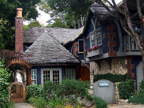 Carmel Cottage For Sale3   Joy Studio Design Gallery