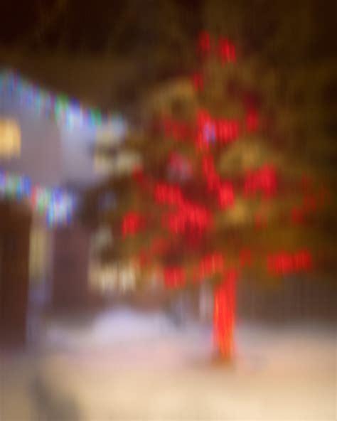 Light Impressions light impressions sherrygaley