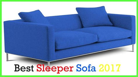 Pier One Sleeper Sofa Pier One Sleeper Sofa Pier One Sofa Bed 15 Collection Of Pier 1 Sofa Beds Thesofa