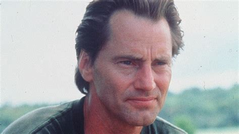 movie actor died sam shepard dead playwright and oscar nominated actor