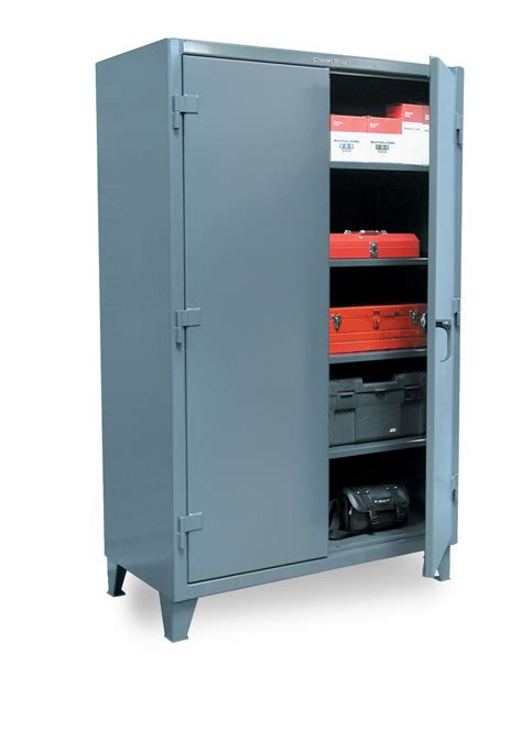Industrial Cabinet by Strong Hold Industrial Cabinetindustrial Cabinet