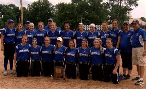 Wevv Gridiron Giveaway - memorial vincennes lincoln win softball sectionals 44news evansville in 44news
