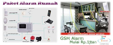 komputer batam it solution it service batam 0813 63 783