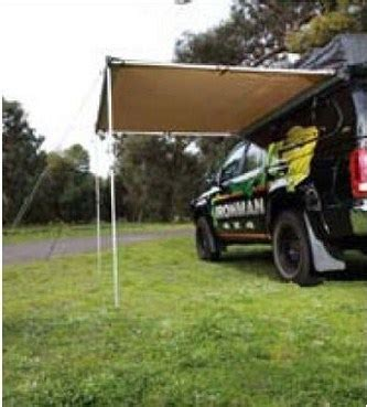 ironman awning price ironman awnings 28 images ironman centre awnings and