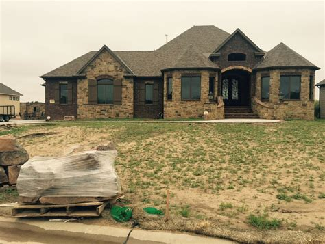 Landscape Design New New Home Landscaping Lawn And Landscaping Services