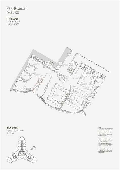 dubai floor plan houses burj khalifa apartments floor armani hotel floor plans burj khalifa dubai house