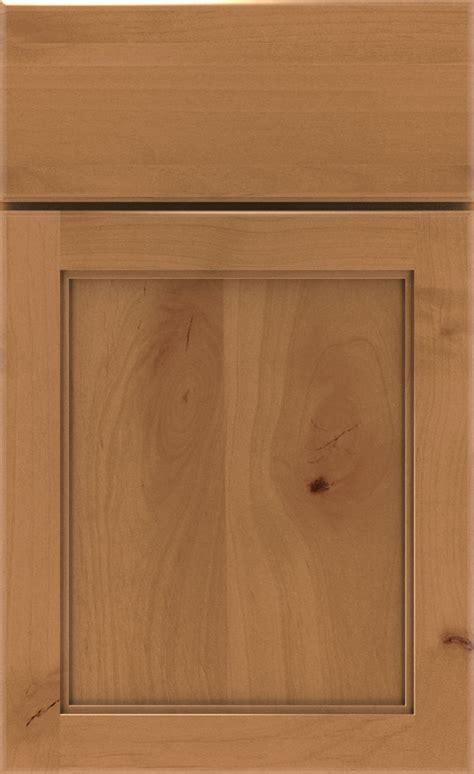 morgan hill cabinetry