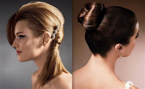 hairstyles for wedding party 2013 medium bridal hairstyles 2013 30 stylish eve