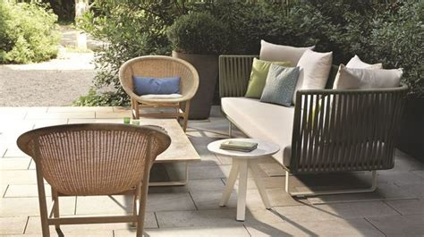 Formidable Mobilier De Jardin Design #3: une-terrasse-accueillante-avec-un-mobilier-de-jardin-cocooning_5317455.jpg