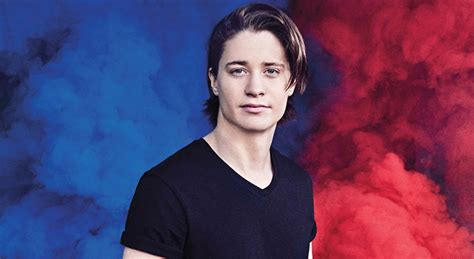 Beautiful House Plans by Release Dates And Official Track List Are Out For Kygo