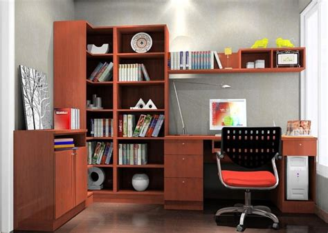 pictures of decorating ideas best fresh find small study room ideas 19869
