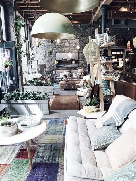 Maison Home Decor by Travel Guide Montreal Homey Oh