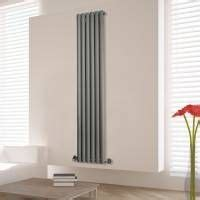 Living Room Radiator Temperature 1000 Images About Stunning Silver Hotlooks On
