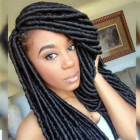 crochet hair locs sophie mbeyu blog misuko ya nywele braided hairstyles