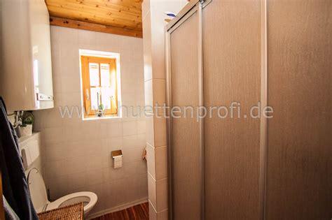 Wohnung Dauermiete by Wohnung Dauermiete Skigebiet 5 H 252 Ttenprofi