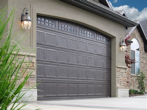 garage door stain removal   remove tough stains