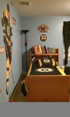 boston bruins bedroom boston bruins room ideas on pinterest boston bruins