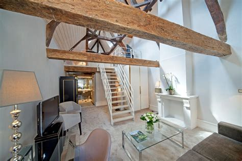 best hotels in luxembourg le place d armes hotel best hotel in luxembourg top