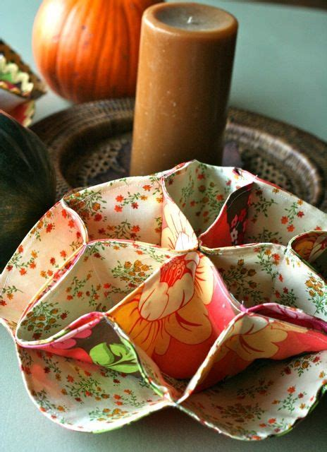 pattern for dinner roll holder vintage inspired dinner roll holder tutorial sewing room