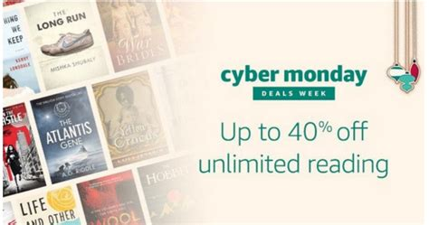 how to get kindle unlimited membership books kindle unlimited membership for 80 32 southern savers