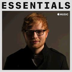 ed sheeran rar download ed sheeran essentials 2018 rar by bootlegs