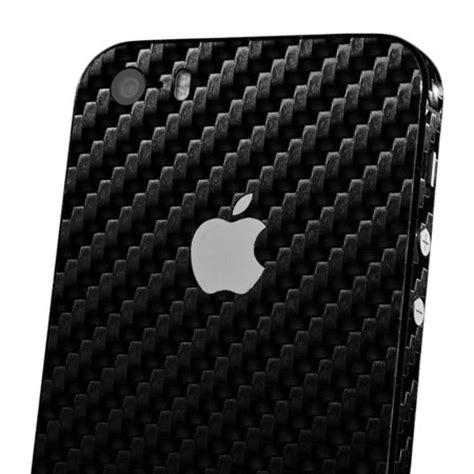 Skin Htc One M7 Carbon Texture 3m Original Japan dbrand texture back frame cover skin iphone 5s 5 carbon fibre mobilefun nl