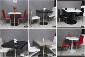 tables for coffee shop design 1 digsigns