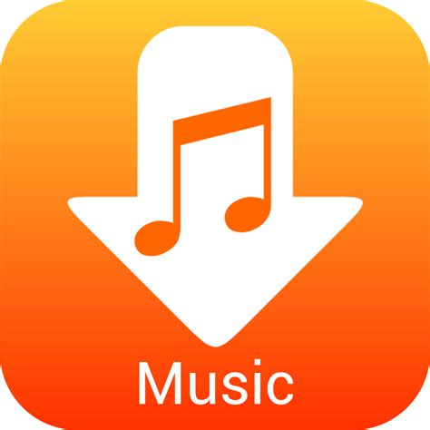 free mudic free music downloader mp3 download for soundcloud 174 by