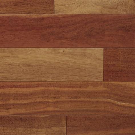 olive wood hardwood flooring prefinished engineered olive wood floors and wood