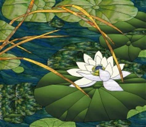 dragon koi done at studio lotus cinas sp brazil glas in lood tiffany glasfusing shop orient express